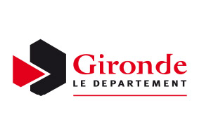 girond