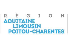 region-aquitaine