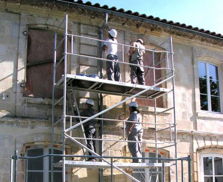 ancien-rénovation