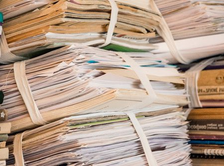 tri-collecte-papier-périgord