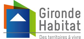 totem-logo-gironde-habitat