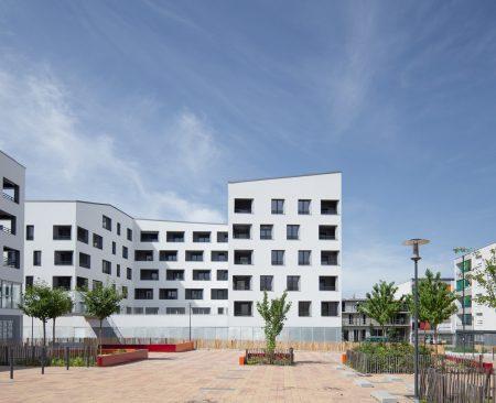 toa-bois-fleuri-residence-lormont