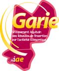 garie