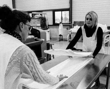 blanchisserie-atelier-solidaire