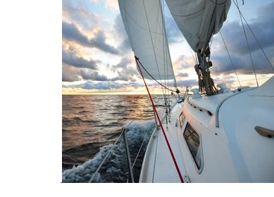 yacht-sailing-open-sea-sunset-260nw-1903170943